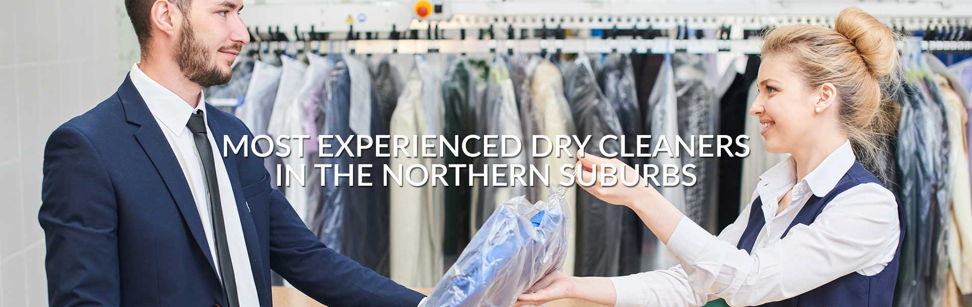 Dry-Cleaning-Slider-Image1_OI