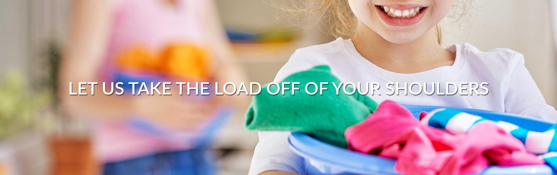 Laundry-Slider-Image2
