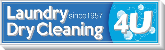 Dry Cleaning 4U