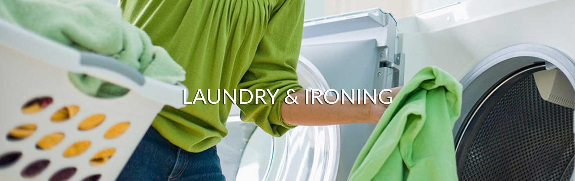 Laundry-Ironing-Services-Slider-Image