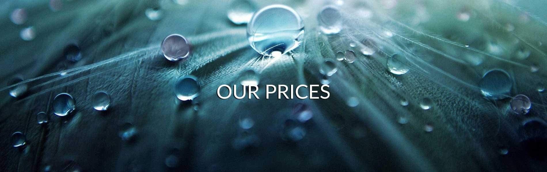 Our-Prices-Slider-Image