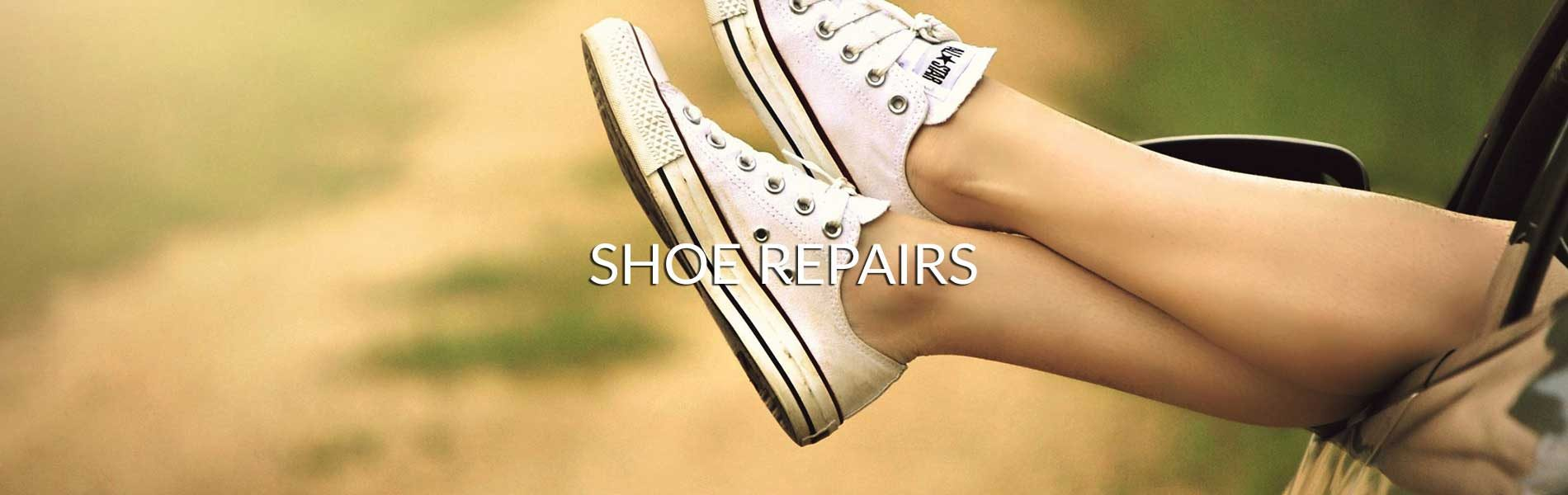 Shoe-Repairs-Services-Slider-Image